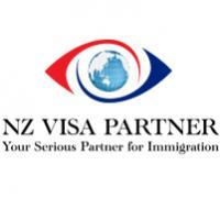 NZ VISA PARTNER LTD