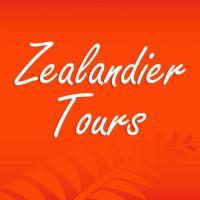 Zealandier  Tours