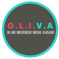 O.L.I.V.A (On-line Independent Virtual Assistant)