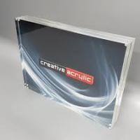 Creative Acrylic Products