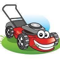 Matt's Lawn Service