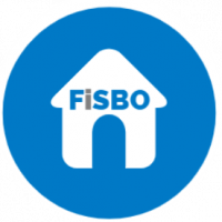 FiSBO - The Pro DIY Real Estate App