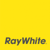 Ray White Sandringham