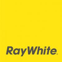 Ray White Sandringham