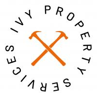 Ivy Property Services