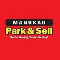 Manukau Park & Sell
