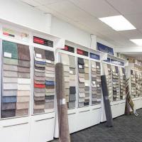 Parmars Flooring Centre Ltd