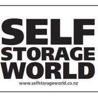 Self Storage World Ltd.