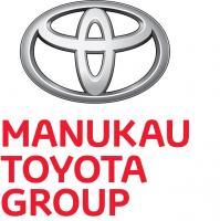 Manukau Toyota Group
