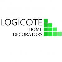 Logicote Limited