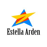Estella Arden