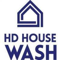 HD Housewash