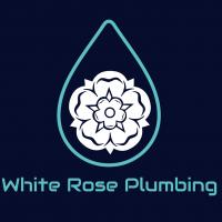 White Rose Plumbing