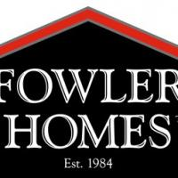 Fowler Homes Auckland North, West & Rodney