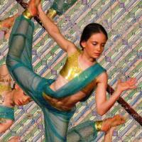 Kings School Of Dance