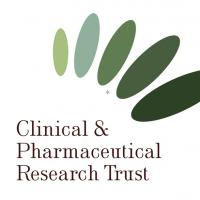 Clinical & Pharmaceutical Research Trust