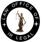 IR Legal