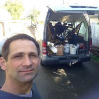 Pageot Property Maintenance