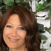 Maree Reinink - Certified Life Coach