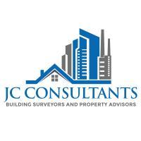 JC Consultants Ltd