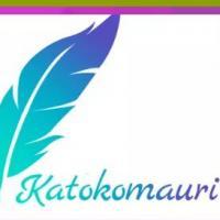 Katokomauri