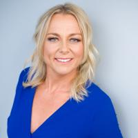 Lorraine Maguire - Transformational Therapist