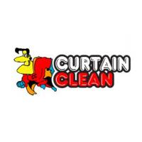 Curtain Clean (The Curtain Store)