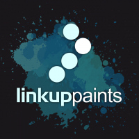 Linkup Paint Supplies Limited