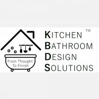 Kitchen And Bathroom Design Solutions