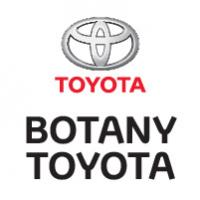 Botany Toyota