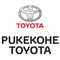 Pukekohe Toyota