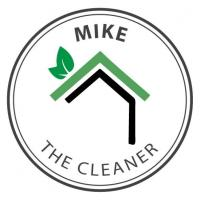 Mike The Cleaner