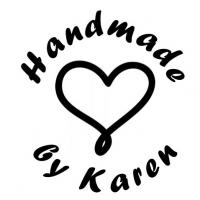 Handmade by Karen
