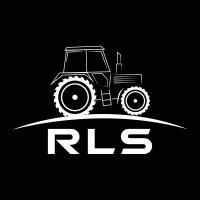 Rodney Lifestyle Services