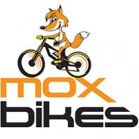 Mox Bikes