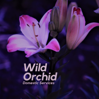 Wild Orchid Domestic Services