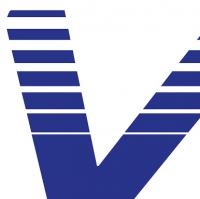 VJV Limited