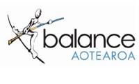 Balance Aotearoa