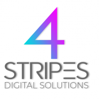 4Stripes Digital