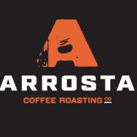 Arrosta Coffee Limited