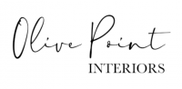 Olive Point Interiors