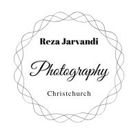 Reza Jarvandi Photography