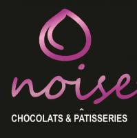 La Noisette Chocolats & Patisseries