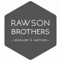Rawson Brothers Jewellery