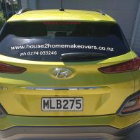 House2Home Makeovers