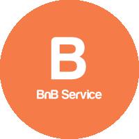 Air BnB Service