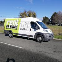 Rent at Home Ltd