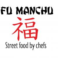 Fu Manchu Street Food