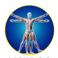 NZ Musculoskeletal & Regenerative Medicine Centre
