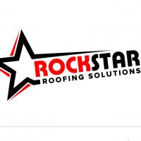 Rockstar Roofing Solutions